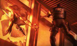 Resident Evil revelations (16)