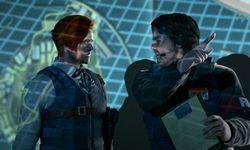 Resident Evil revelations (17)