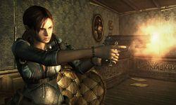 Resident Evil revelations (18)