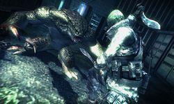 Resident Evil revelations (19)