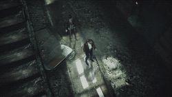 Resident Evil Revelations 2 - 10