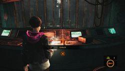 Resident Evil Revelations 2 - 11