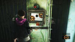 Resident Evil Revelations 2 - 12