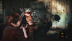 Resident Evil Revelations 2 - 13