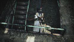Resident Evil Revelations 2 - 14