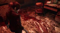 Resident Evil Revelations 2 - 1