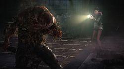 Resident Evil Revelations 2 - 3