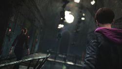 Resident Evil Revelations 2 - 5