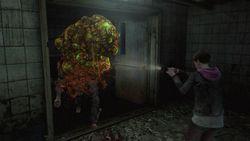 Resident Evil Revelations 2 - 8