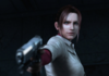 Resident Evil Revelations 2 : vidéo d'introduction du survival horror de Capcom