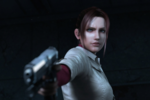 Resident Evil Revelations 2 PC : open bêta dispo pour le coop local