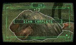Resident Evil revelations (20)