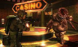 Resident Evil revelations (22)