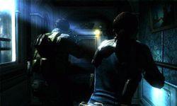 Resident Evil Revelations - 2