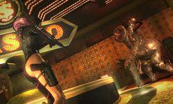 Resident Evil revelations (2)