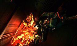 Resident Evil Revelations - 3