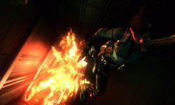 Resident Evil Revelations - 4