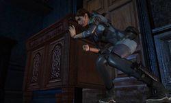 Resident Evil revelations (6)