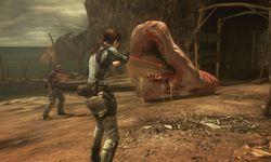 Resident Evil revelations (8)