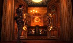 Resident Evil revelations (9)