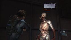 Resident Evil Revelations HD - 16