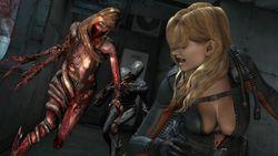 Resident Evil Revelations HD - 2