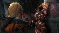 Resident Evil Revelations HD - 8
