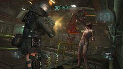 Resident Evil Revelations HD - DLC - 1.