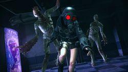 Resident Evil Revelations HD - DLC - 2.