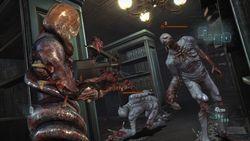 Resident Evil Revelations HD - DLC - 3.