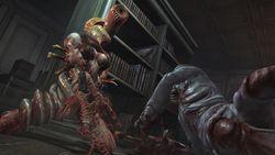 Resident Evil Revelations HD - DLC - 5.