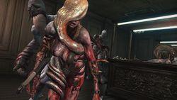 Resident Evil Revelations HD - DLC - 6.