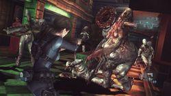 Resident Evil Revelations HD - PC - 10