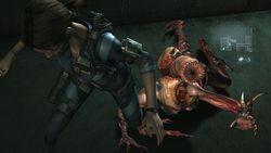 Resident Evil Revelations HD - PC - 11