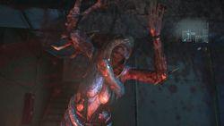 Resident Evil Revelations HD - PC - 13