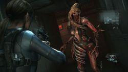 Resident Evil Revelations HD - PC - 14