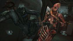 Resident Evil Revelations HD - PC - 15