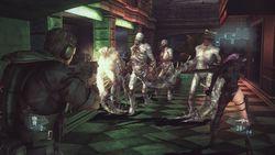 Resident Evil Revelations HD - PC - 16