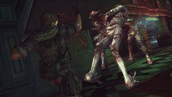 Resident Evil Revelations HD - PC - 18