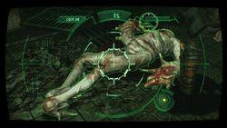 Resident Evil Revelations HD - PC - 2