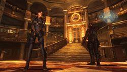 Resident Evil Revelations HD - PC - 9
