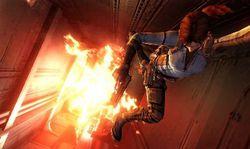 Resident Evil Revelations - Image 3