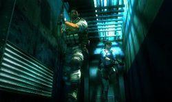 Resident Evil Revelations - Image 5