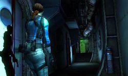 Resident Evil Revelations - Image 6