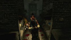 Resident Evil Revival Selection - 2