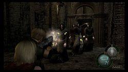 Resident Evil Revival Selection - 3