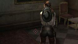 Resident Evil : The Darkside Chronicles - 19