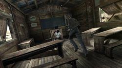 Resident Evil : The Darkside Chronicles - 24