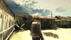 Resident Evil : The Darkside Chronicles - 26