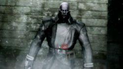 Resident Evil : The Darkside Chronicles - 7